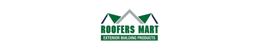 Roofers Mart Inc